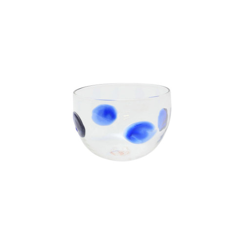 Vietri Drop Small Bowl
