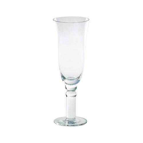 Vietri Puccinelli Champagne Glass