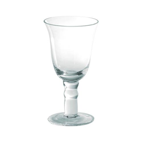 Vietri Puccinelli Water Glass