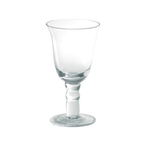 Vietri Puccinelli Wine Glass