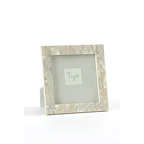 Tizo Mother of Pearl Frames