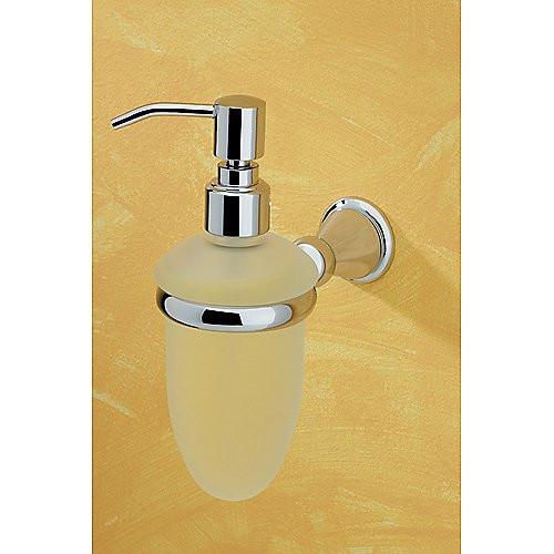 Valsan Sintra Soap Dispenser