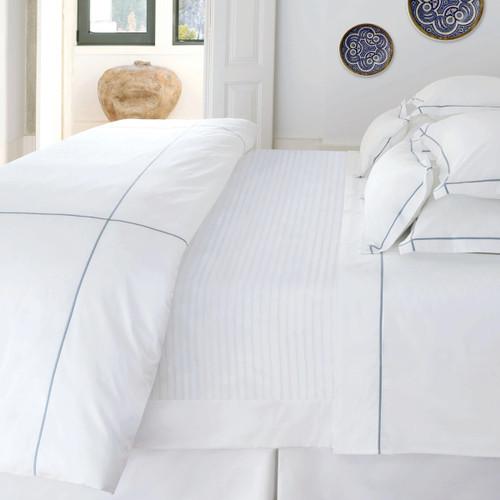 Bovi Classic Hotel 2 Pillowcases