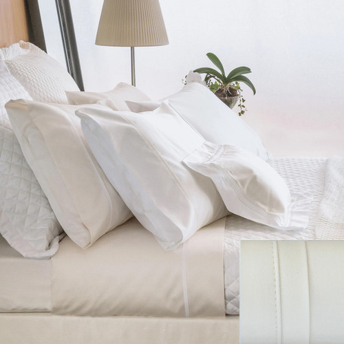 Bovi Estate 2 Pillowcases