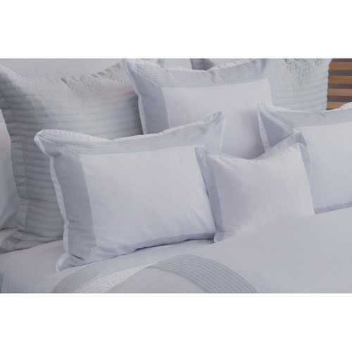 Bovi Herron 2 Pillowcases