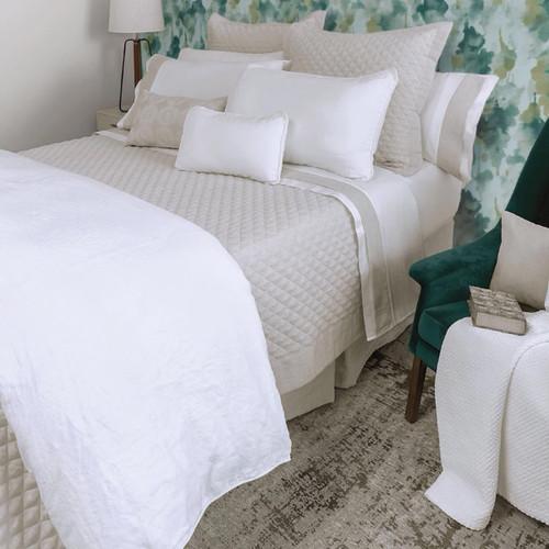 Bovi Lineia 2 Pillowcases