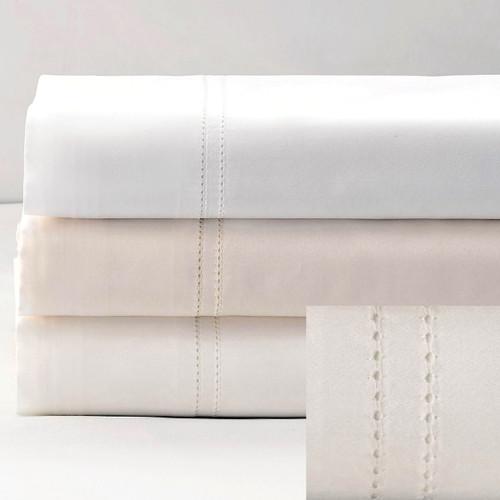 Bovi Simply Sateen 2 Pillowcases