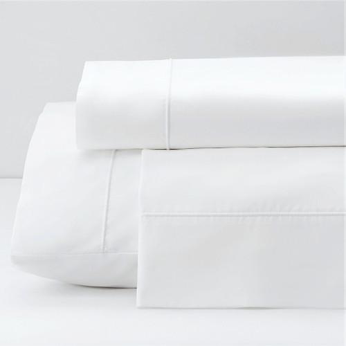 Bovi Simply Percale 2 Pillowcases