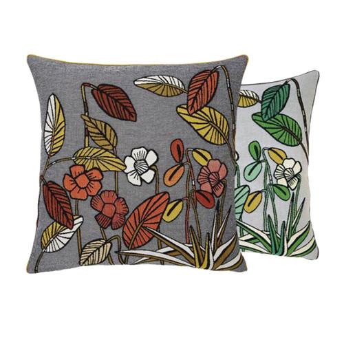 Yves Delorme Iosis Aruba Decorative Pillow