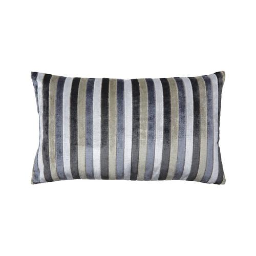 Yves Delorme Iosis Chorus Decorative Pillow