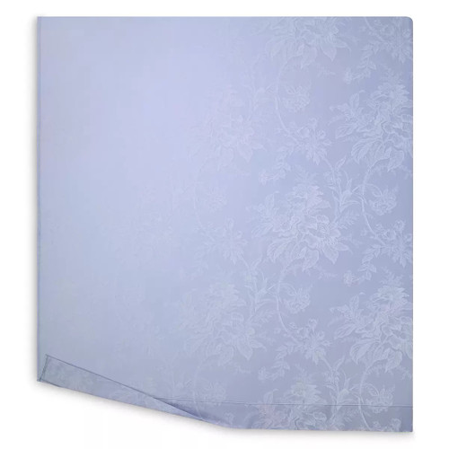 Yves Delorme Aurore Flat Sheet
