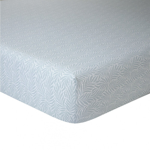 Yves Delorme Caliopee Fitted Sheet