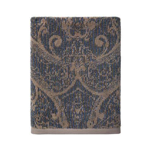 Yves Delorme Cachemire Guest Towel