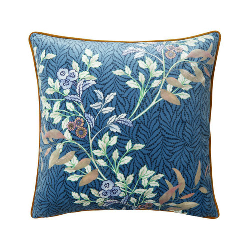 Yves Delorme Caliopee Decorative Pillow