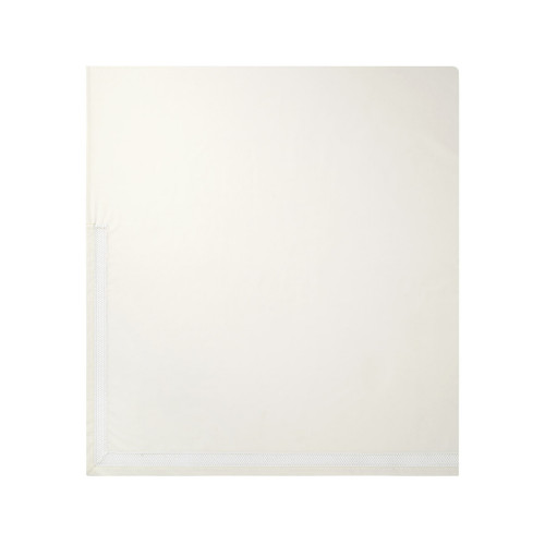 Yves Delorme Oriane Flat Sheet