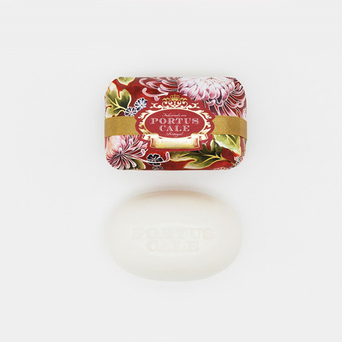 Portus Cale Noble Red Soap