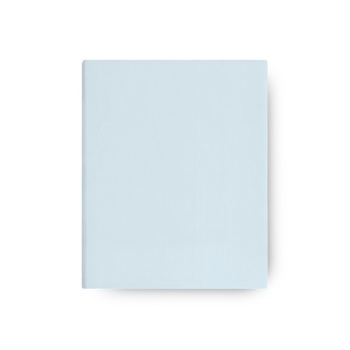 Amalia Home Flora Fitted Sheet