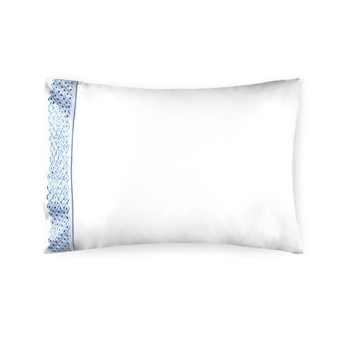 Amalia Home Pair Alma Pillowcase