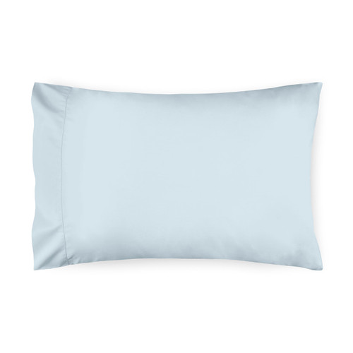 Amalia Home Flora Pillowcase Pair