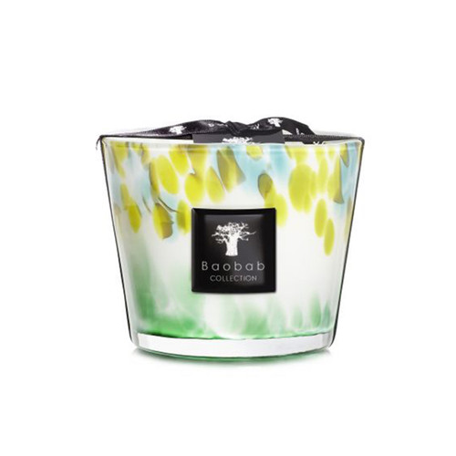 Baobab Collection Eden Forest Candle