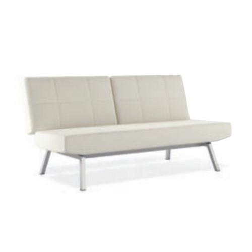 Madison Sofa (Canvas)