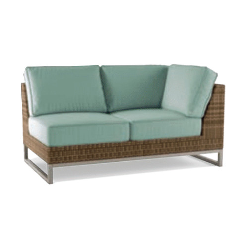 Thos. Baker palms sectional RAF (frame only)