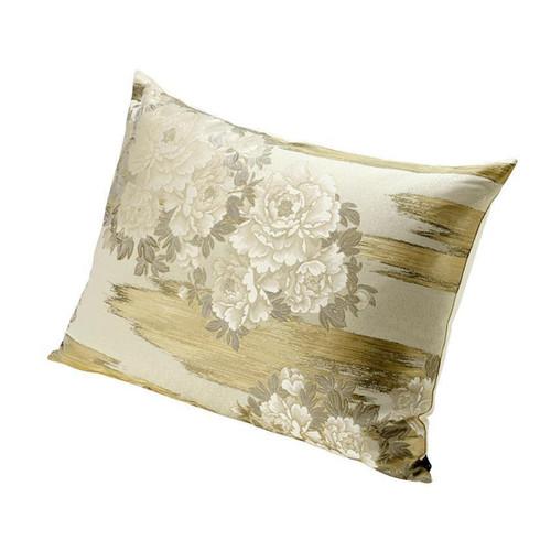 Sferra Butterfly Cushion