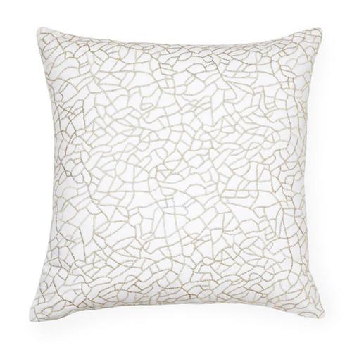 Sferra Cortona Decorative Pillow