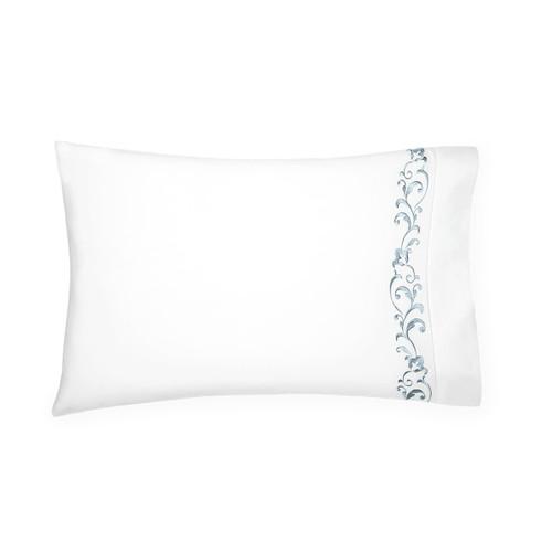 Sferra Griante Pillowcase Pair