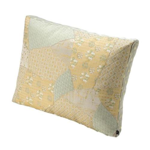 Sferra Hanatsugi Cushion
