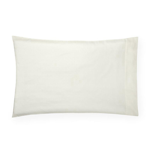 Sferra K3 Kikyo Pillowcases Pair