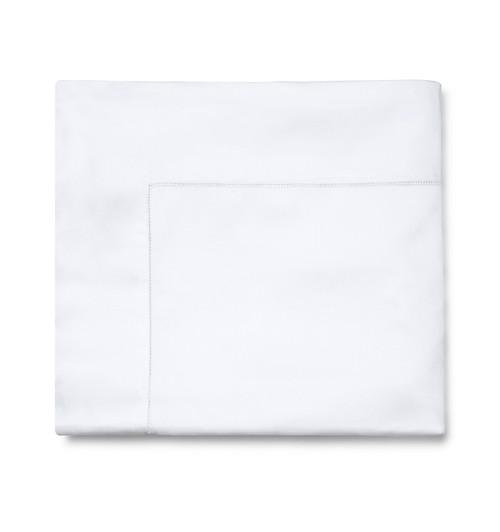 Sferra Fiona Flat Sheet