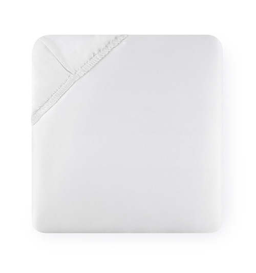 Sferra Fiona Fitted Sheet