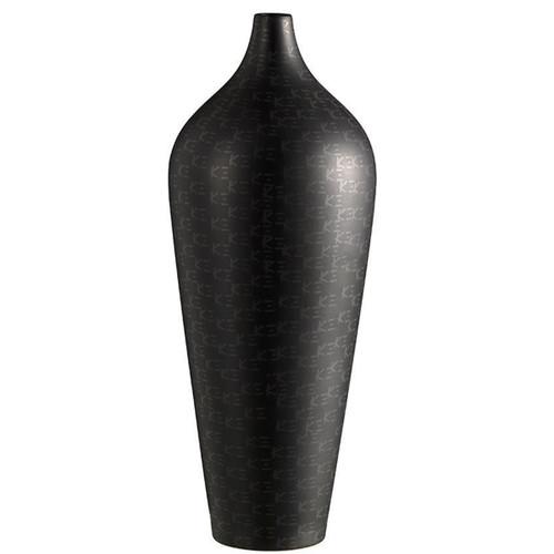 Sferra K3 Tamashi Tall Vase