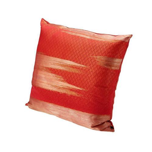 Sferra Kasumi Cushion