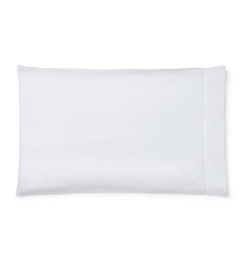 Sferra Fiona Pillowcase Pair