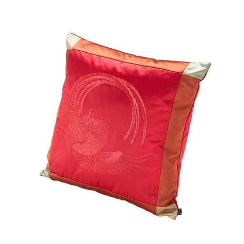 Sferra Phoenix Cushion