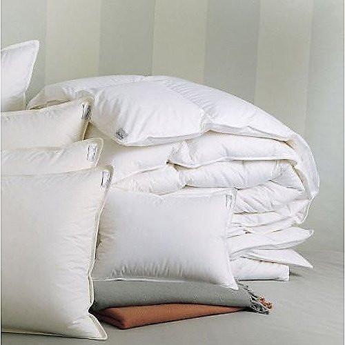 Sferra Arcadia Down Alternative Comforter