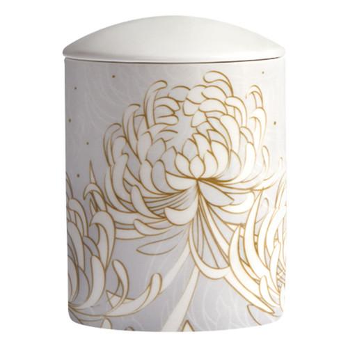 L'or de Seraphine Aurora Candle