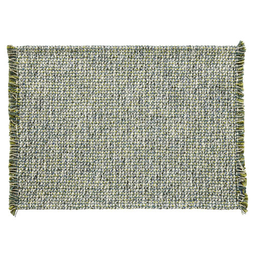 """Mode Living Twiggy 14"""" x 20"""" Placemats - Set of 4"""