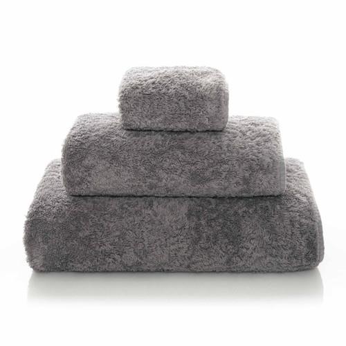 "Graccioza Bath Linens Egoist Hand Towel - 18"" x 30"""