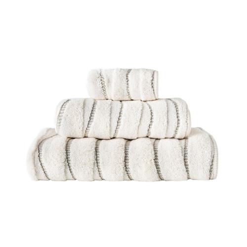 "Graccioza Bath Linens Opera Bath Towel - 28"" x 55"""