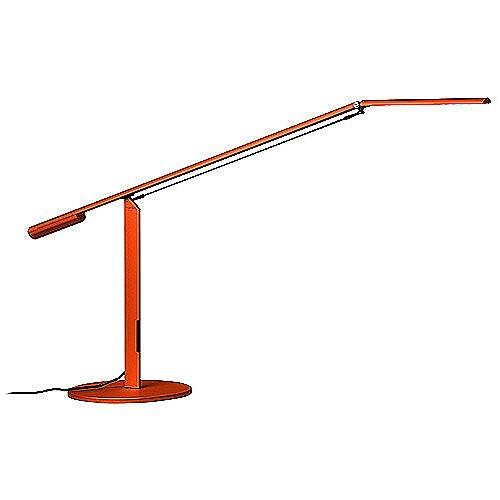 Koncept Equo LED Desk Lamp