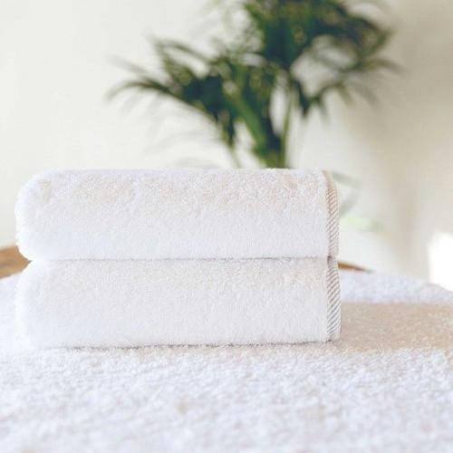 Graccioza Bath Linens Aspen Hand Towel