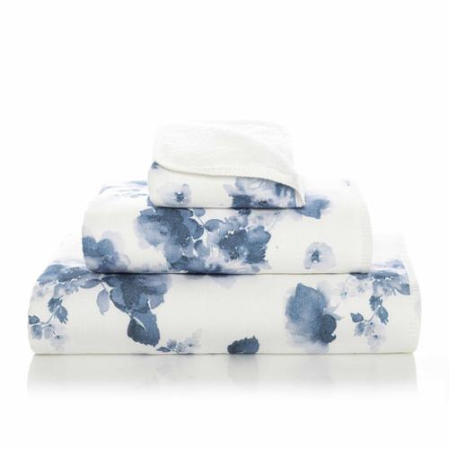 Graccioza Bath Linens Bella XL Hand Towel
