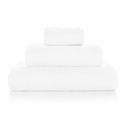 Graccioza Bath Linens Mabel Bath Sheet