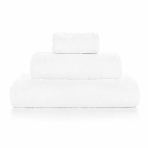 Graccioza Bath Linens Mabel Washcloth
