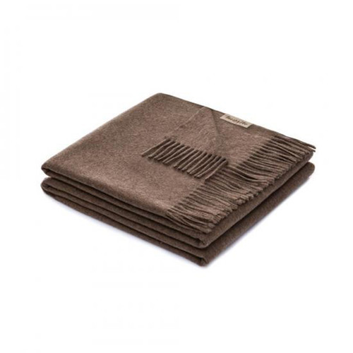Marzotto Lab Everest Cashmere Throw