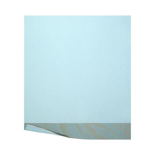 Yves Delorme Au Loin Flat Sheet