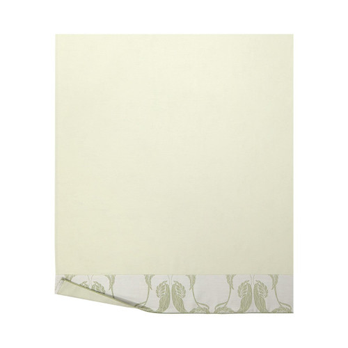 Yves Delorme Complice Flat Sheet